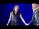 Melanie C - Sporty's Forty - 23 2 Become 1 (with Emma Bunton)