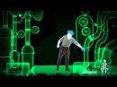 Its You - Duck Sauce - Just Dance 2014 Wii U