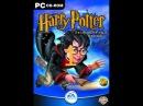 Гарри Поттер и Философский Камень Прохождение 1 / Harry Potter and the philosophers stone