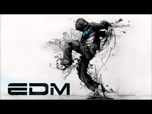 New Electro House 2013 Best Of EDM Mix