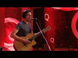 'Club Thing' by Yoav on QTV