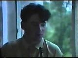 Вадим и Глеб Самойловы. Интервью (1994)