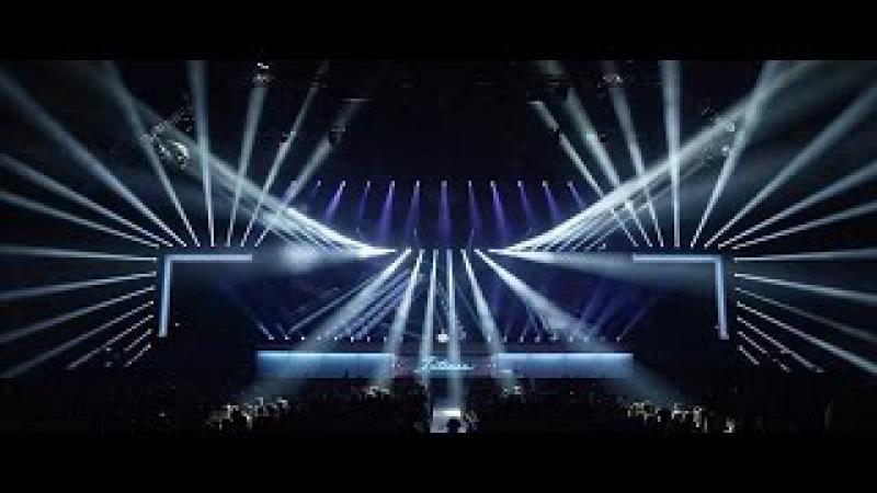 Armin Only Intense (World Tour - The Final Show)