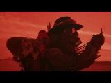 Amon Tobin - Keep Your Distance Hardware - HD