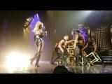 24.06.2016 - Britney Performs Do Somethin - POM In Vegas