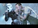 Linkin Park / Slipknot - Psychofaint [OFFICIAL MUSIC VIDEO] [FULL-HD] [MASHUP]