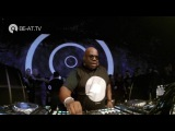 Time Warp DE 2016 - Carl Cox (Full Set)