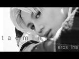 TAEMIN 태민 FMV - Eros (God Of Love)