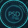 PSD - Исходники для Photoshop