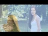 Lolita+-+Joli+Garcon+(Official+Video)+HD
