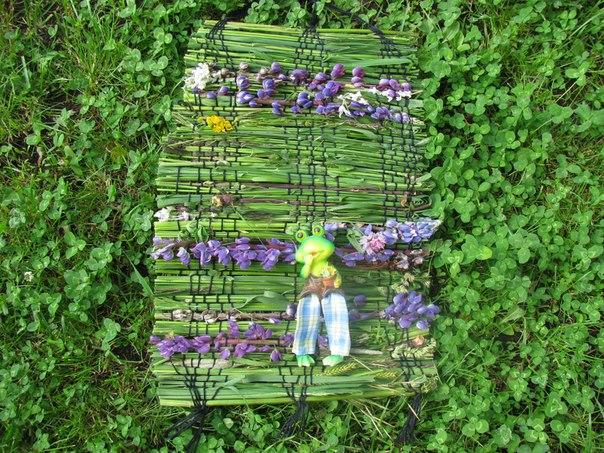 фото из альбома Елены Зимовец №10