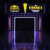 казино «Эмир»