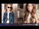 Top Model Junior, 3 сезон, 7 серия