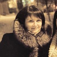 Елена Петухова