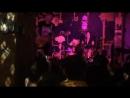 Мара Ижевск пинта бар барабаны