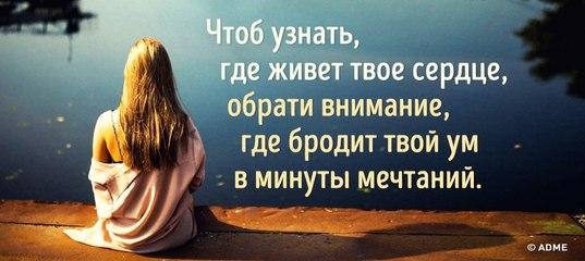 https://pp.vk.me/c626931/v626931108/26e1a/m8RNSJ301-c.jpg
