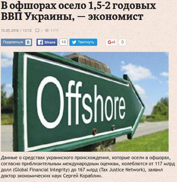 Я остаюсь оптимистом, что в 2016 году Украина получит безвизовый режим с ЕС, - Порошенко - Цензор.НЕТ 1797