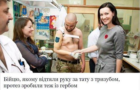 Я остаюсь оптимистом, что в 2016 году Украина получит безвизовый режим с ЕС, - Порошенко - Цензор.НЕТ 9121
