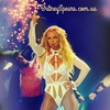 BritneySpears.com.ua - БРИТНИ СПИРС