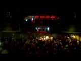 Electrosoul System b2b Bop at Roxy Club Prague @ 10 Y Of Med School Party (playing Electrosoul System - Oh La La (Mr.Zoidberg) )