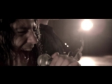 VANISHING POINT - When Truth Lies (2014) -- official clip -- AFM Records_HD