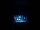 Адам Ламберт апрель 2016 концерт