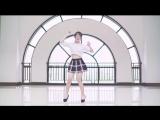 【泡芙】~Girls之舞~帅气长腿细高跟初挑战!_宅舞_舞蹈_bilibili_哔哩哔哩弹幕视频网 av6369912-2