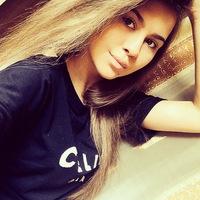 Михайлова Кристина