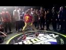 ZARUBA IV -  MARIELLA (Video 3)