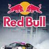 Red Bull Беларусь