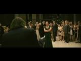 Темный рыцарьThe Dark Knight (2008) Трейлер №3