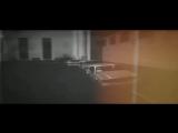 Ghetto на высоте (The Ghetto Life 2 : Shadow Of Los-Santos / вырезка из фильма)