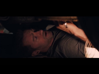 Эдди «Орел» (2016) - Трейлер [720p] [720p]