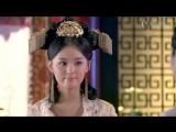 Лань Лин Ван / Lan Ling Wang - 12 серия (озвучка)