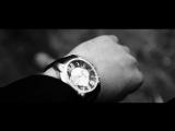 Каспийский Груз и Словетский - На Манжетах (официальный клип) (2013)