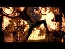 Человек-паук (2002) - ТРЕЙЛЕР НА РУССКОМ