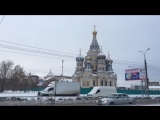 Катерина Дорохова. 26 ноября Ижевск