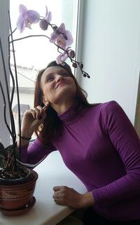 Елена Сендай