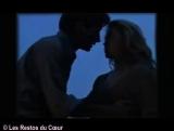 Les enfoires - Aimer à perdre la raison (2007)