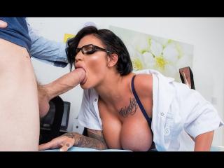 Candy sexton - big tits big tits worship black hair doctor/nurse nurse rough sex uniform