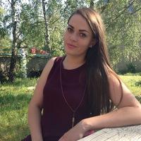 Ирина Недашковская