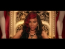 Lyrica Anderson feat. Ty Dolla $ign - Unfuck You (2nd Version)