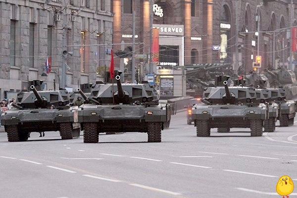 Orosz szárazföldi erők 2mNm32ibR9w