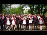 Школа-Романова-Последний-звонок-2016 - копия