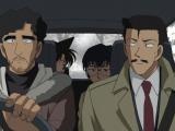 El Detectiu Conan - 429 - Un punt sense retorn (I)