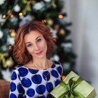 Наталья Казак