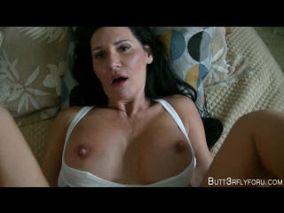 incest Mature sex mom and son