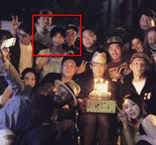 Рейн ...  любящим дождик ))) Пи / Bi (Rain) / Чон Чжи Хун / Jeong Ji Hoon  - Страница 15 JBvPlDmGqcU