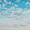 Любители неба | Природа | Путешествия