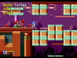 видео с канала sonic exe the hedhog hedhog                                           sonic 1
